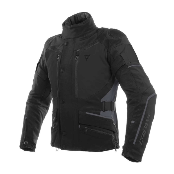 Dainese D-Air Carve Master 2 Gore-Tex Mens Jacket