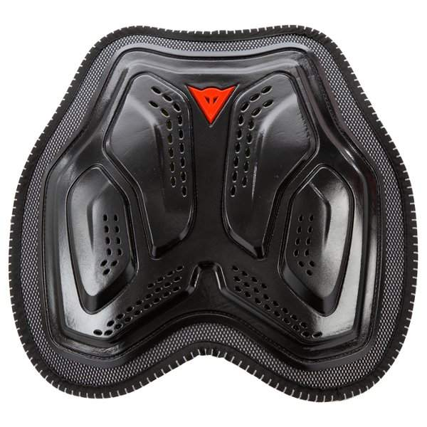 Dainese Chest Shield Thorax