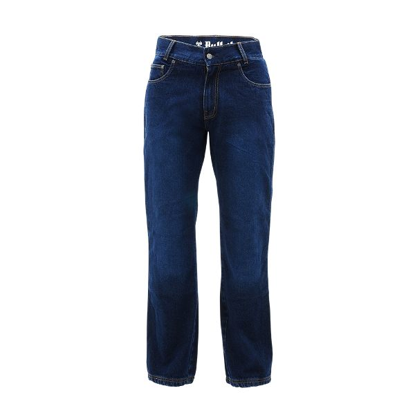 Bull-It Jeans Indy VoloCE Mens - Blue