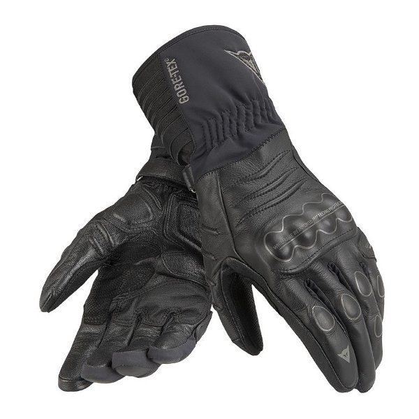 Dainese Ergotour Extra Fit Gore-Tex Gloves