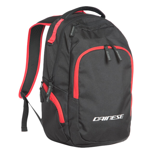 Dainese D-Quad Back Pack