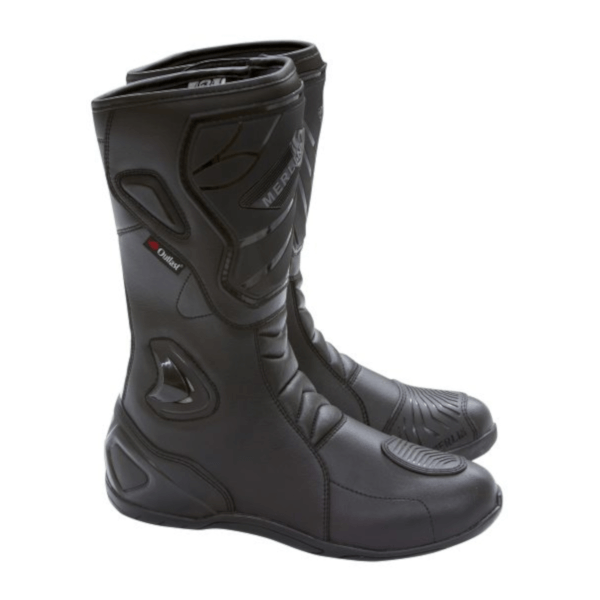 Merlin Sprint 2.0 Outlast Waterproof Mens Boots