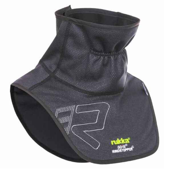 Rukka RWS Gore Stopper Neck Warmer