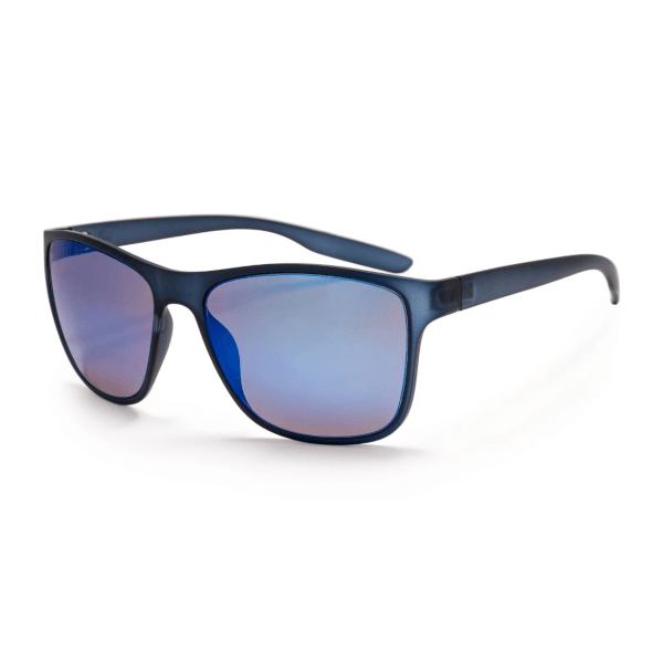 Bloc Cruise 2 Sunglasses