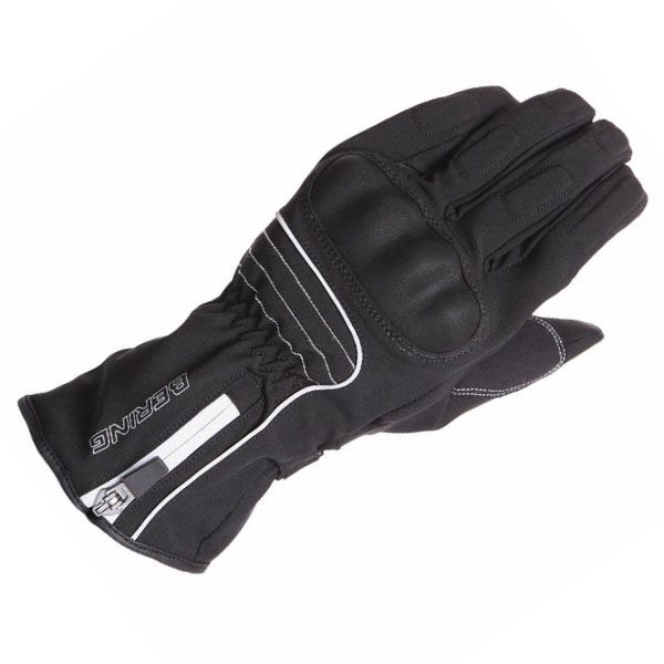 Bering Auria Evo CE Waterproof Ladies Gloves