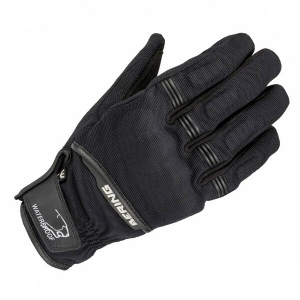 Bering Borneo CE Waterproof Mens Gloves