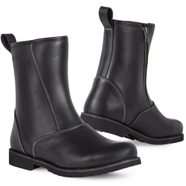 Eleveit CR-Classic Waterproof Boots
