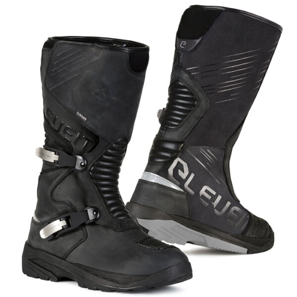 Eleveit T-Spirit Waterproof Boots
