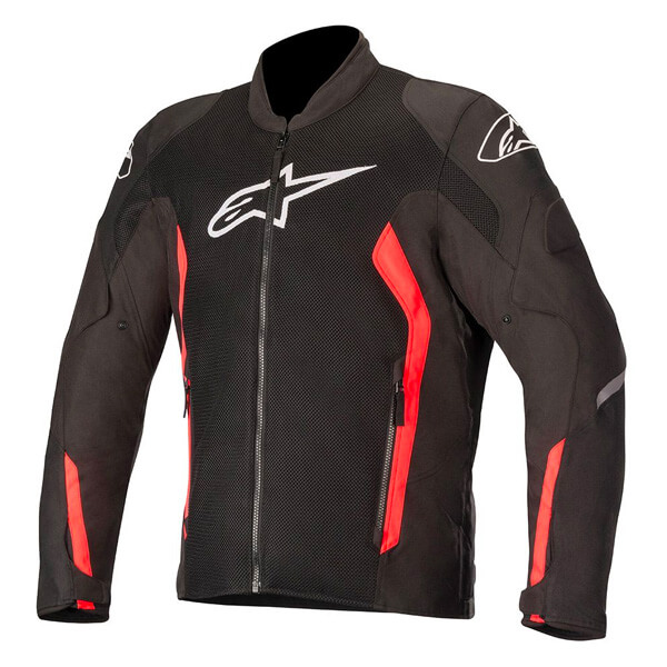 Alpinestars Viper V2 Air CE  Mens Jacket