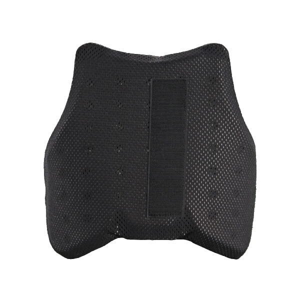 Knox Chest Armour For Shirts And Gilets