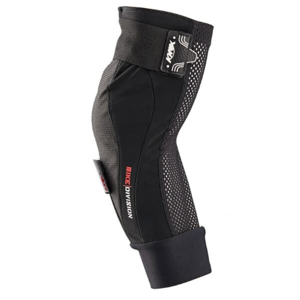 Knox Defender CE Elbow Protector