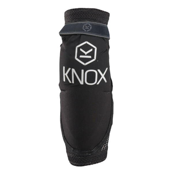 Knox Guerilla CE Mens Elbow Armour