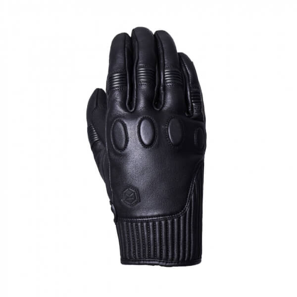 Knox Hanbury Mk2 Leather Mens Gloves