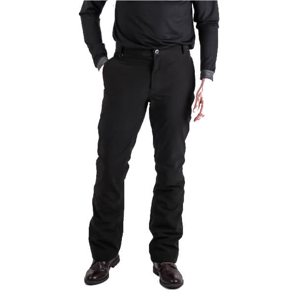 Knox Ivan Waterproof Mens Trousers