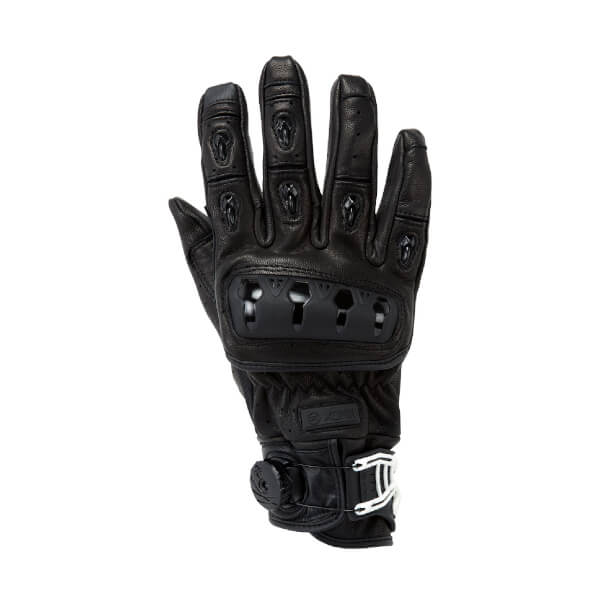 Knox Orsa Mk2 CE Leather Mens Gloves