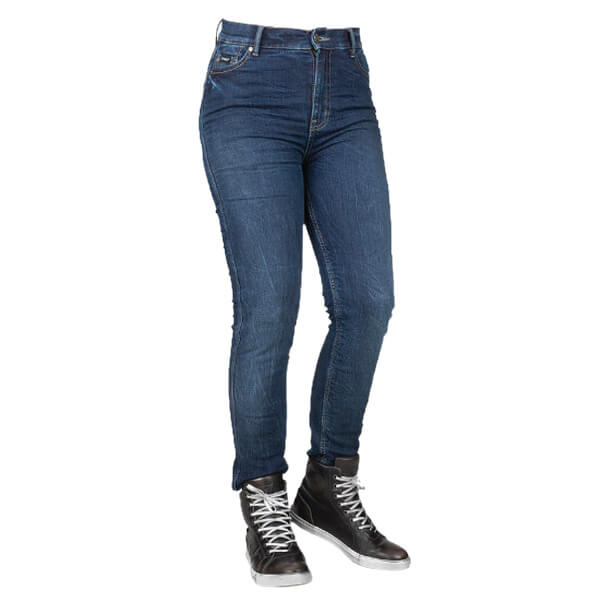 Bull-It Tactical Straight CE SP75 Ladies Jeans