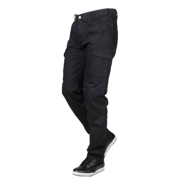 Bull-It Tactical Easy CE SP75 Mens Jeans