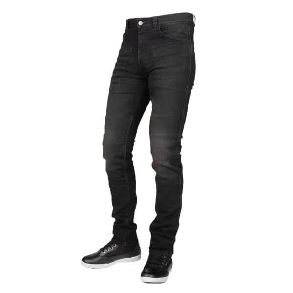 Bull-It Covert Slim CE SP120 Mens Jeans