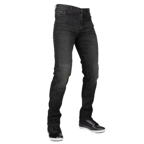 Bull-It Covert Easy CE SP120 Mens Jeans