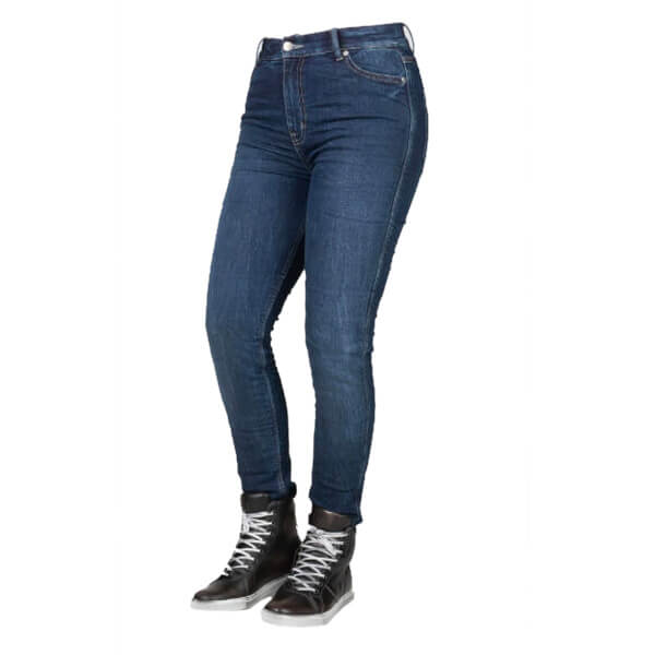 Bull-It Covert Straight CE SP120 Ladies Jeans