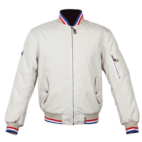 Spada Airforce 1 Royale CE Mens Jacket