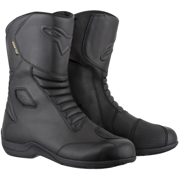 Alpinestars Web 113 Gore-Tex Boot Mens - Black