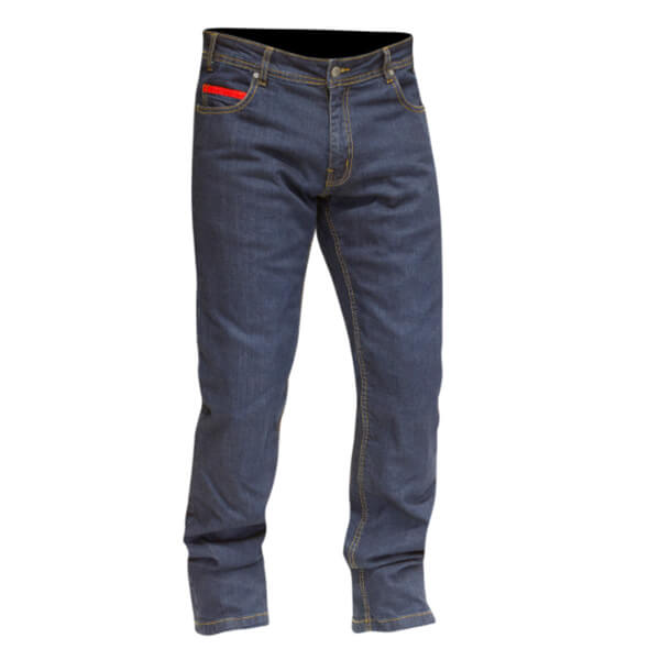 Route One Blake CE Stretch Fit Mens Jeans