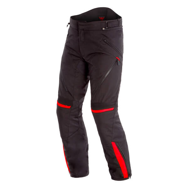 Dainese Tempest 2 D-Dry Mens Trousers