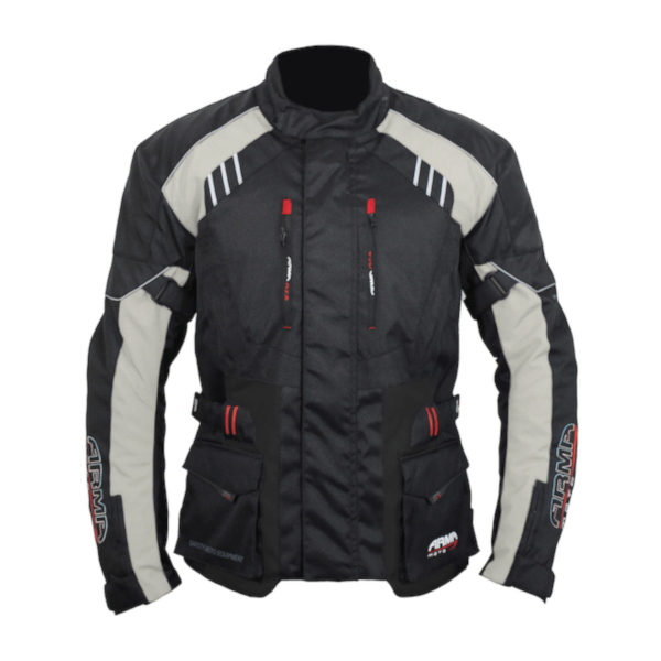 ARMR Kiso 3 Waterproof Mens Jacket