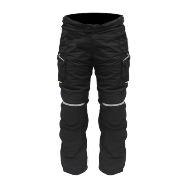 ARMR Kumaji 2 CE Waterproof Mens Trousers