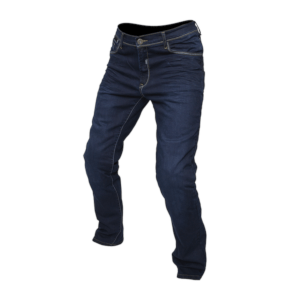 ARMR M799 Manhattan Aramid Mens Jeans