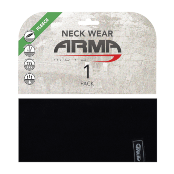 ARMR Winter Neck Warmer