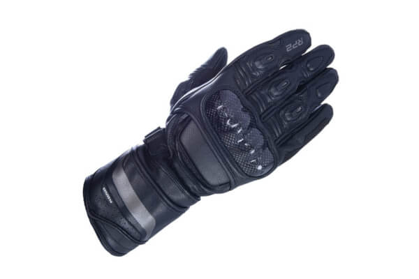 Oxford RP-2 2.0 Sports Gloves black