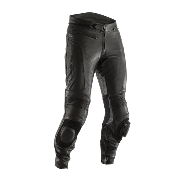 RST GT CE Leather Jeans