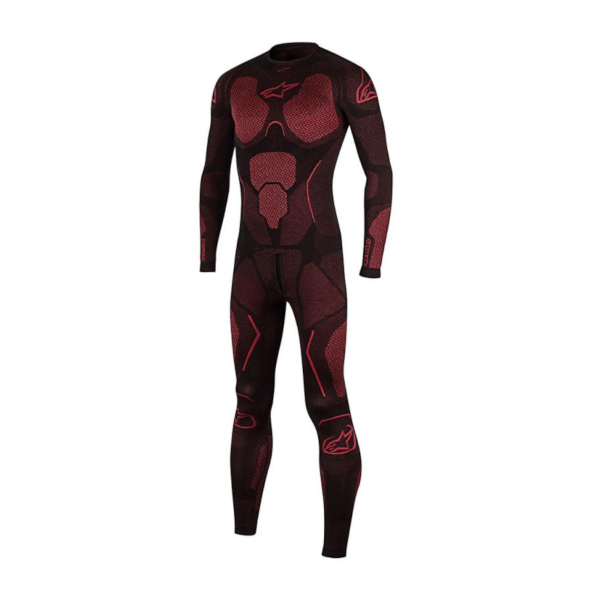 Alpinestars Ride Tech Summer 1 Piece Undersuit