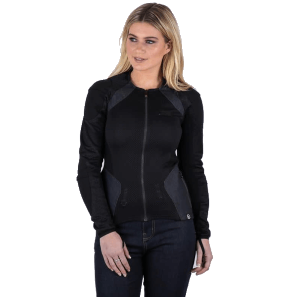 Knox Urbane Pro Ladies Body Armour