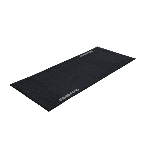 Oxford Motorcycle Mat 88x190cm