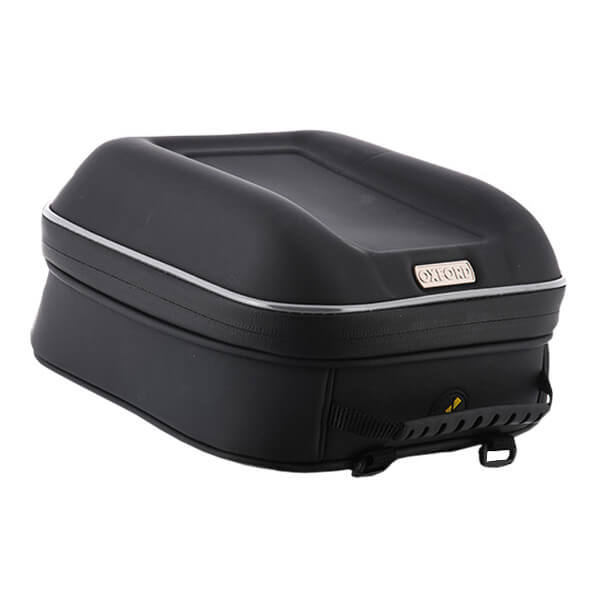 Oxford S-Series M4s Tank Bag