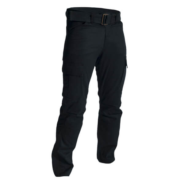 RST Aramid Cargo Jeans
