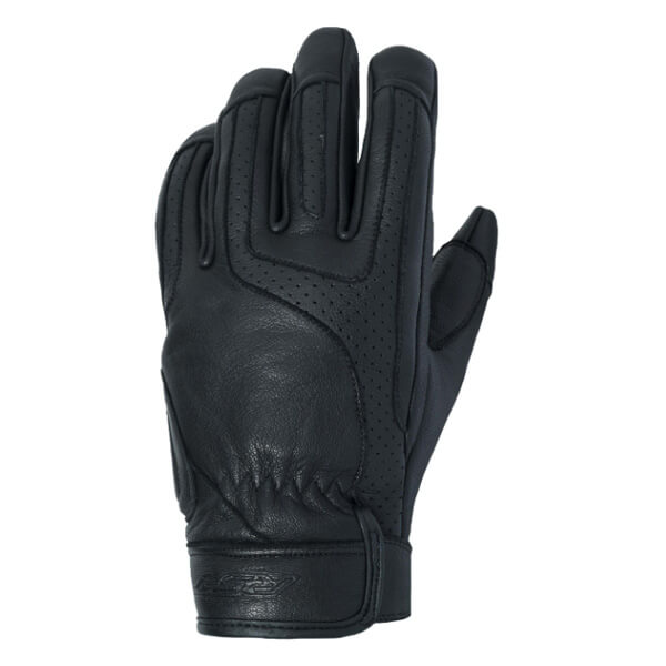RST Cruz CE Gloves