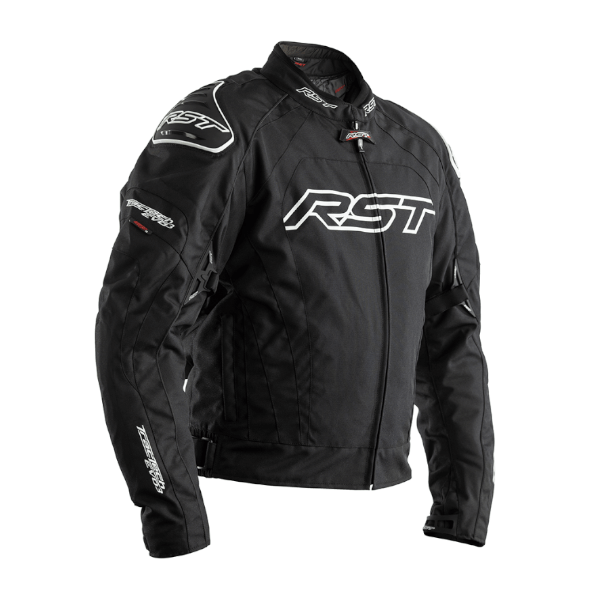 RST Tractech Evo 3 CE Textile Jacket
