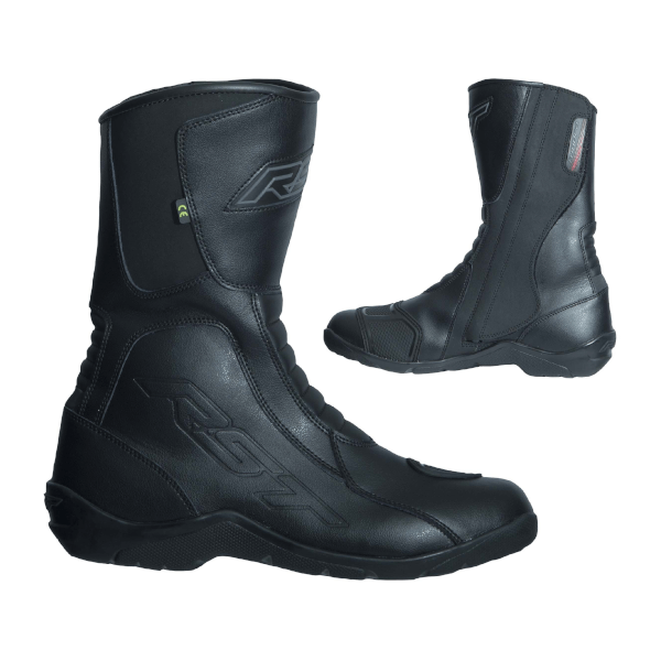 RST Tundra CE Waterproof Boots
