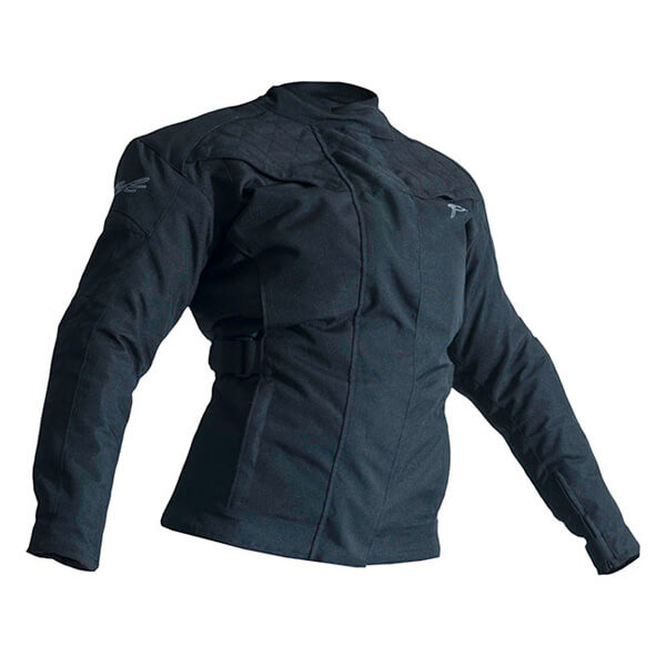 RST Gemma 2 CE Waterproof Ladies Jacket