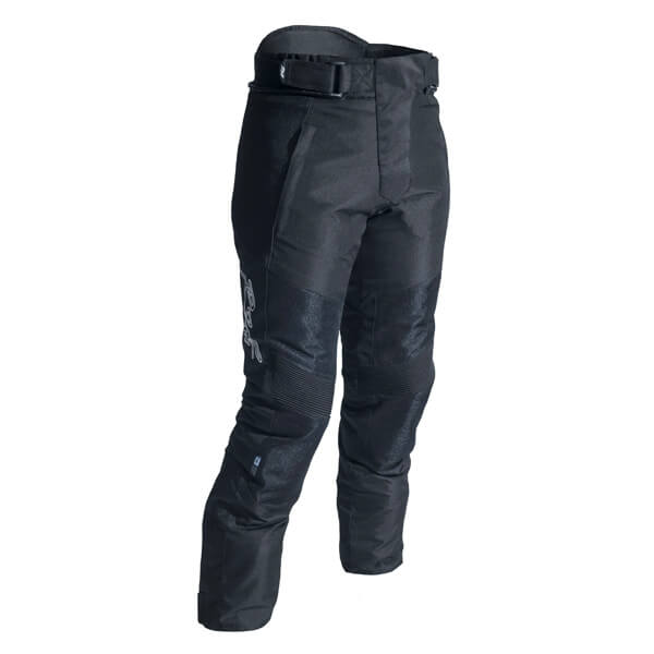 RST Gemma 2 CE Vented Ladies Trousers