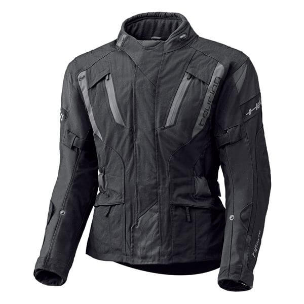 Held 4-Touring Jacket