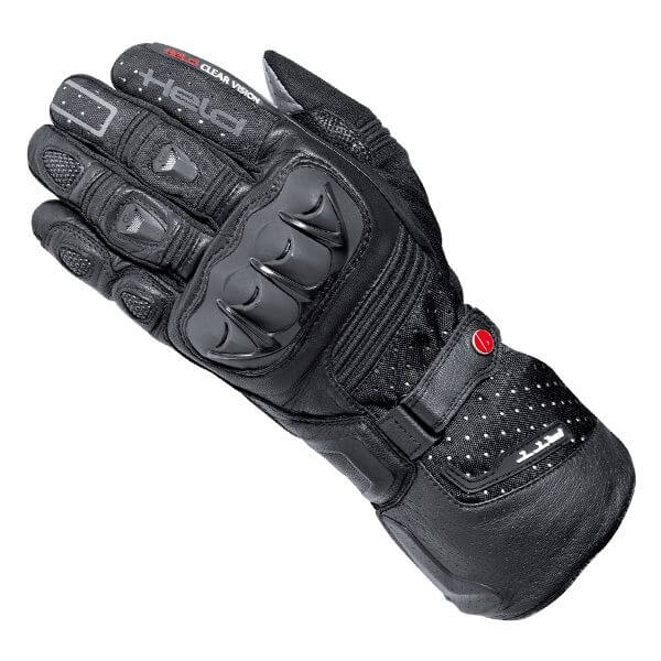 Held Air N Dry Ladies Gloves