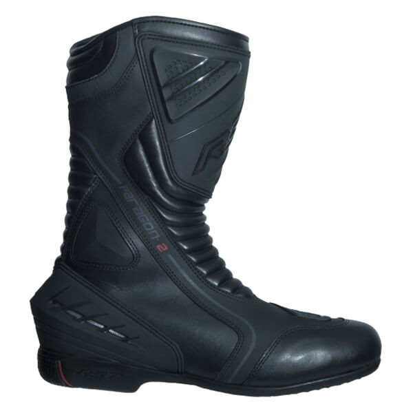 RST Paragon 2 Waterproof Boots