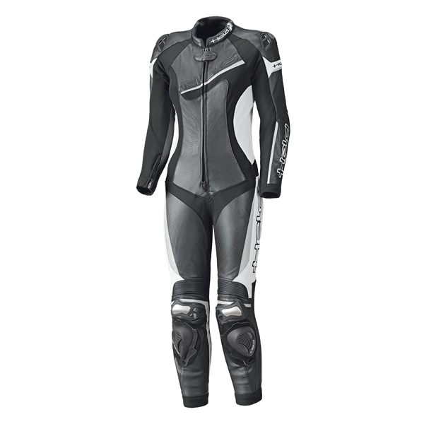 Held Ayana II 1 Piece Ladies Racesuit