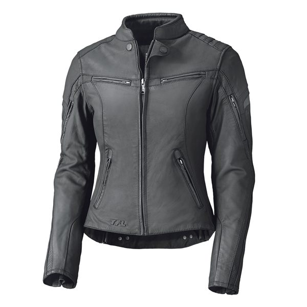 Held Cosmo 3.0 Ladies Jacket