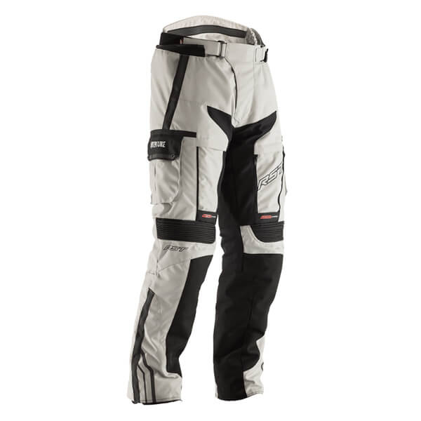 RST Pro Series Adventure 3 CE Trousers